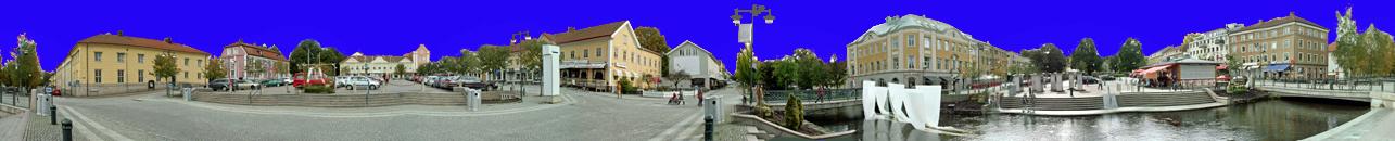 120930-panorama02.jpg